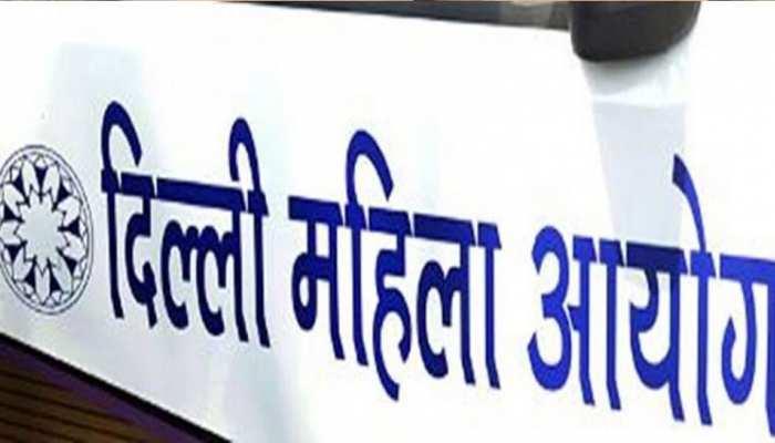 दिल्ली के स्पा सेंटरों में चल रहा था सेक्स रैकेट, कार्रवाई न होने पर DCW ने MCD को भेजा सम्मन