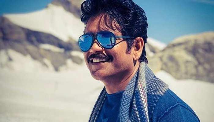साउथ सुपरस्टार नागार्जुन अक्किनेनी के फॉर्म पर मिली 'लाश'! मामला संदिग्ध