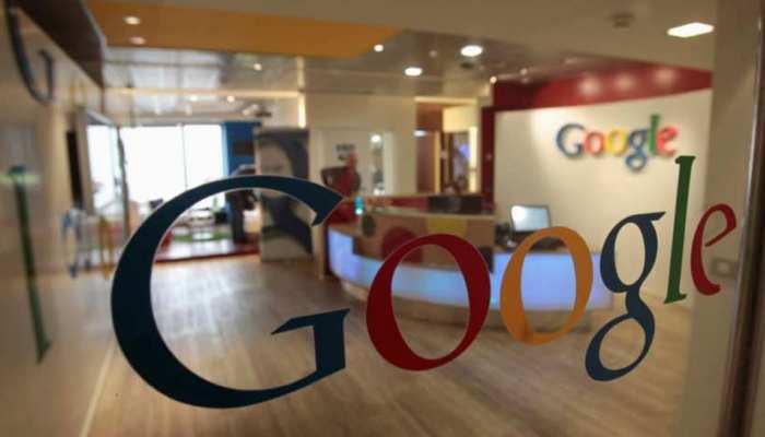 Google बेंगलुरू में शुरू करेगा एआई डिजिटल लैब, 3 लाख गांवों तक पहुंचने का लक्ष्य