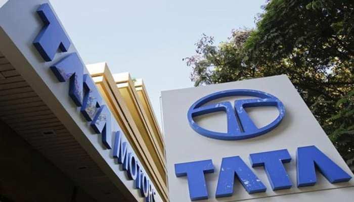नए साल में लॉन्च होगी TATA की इलेक्ट्रिक कार, बैटरी की 8 साल होगी वारंटी