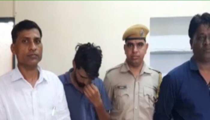 राजस्थान: ACB की बड़ी कार्रवाई, कैदियों को जेल में सुविधा देने वाले जेलर समेत दो को किया गिरफ्तार
