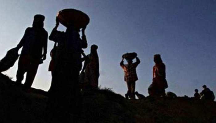 टोंक: मनरेगा में फर्जी दस्तावेज लगाकर गबन किए गए 8 लाख, मामला दर्ज