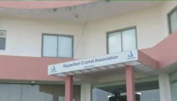 राजस्थान: RCA में चुनाव से पहले बढ़ा वोटर लिस्ट विवाद, दो गुटों में बंटा RCA