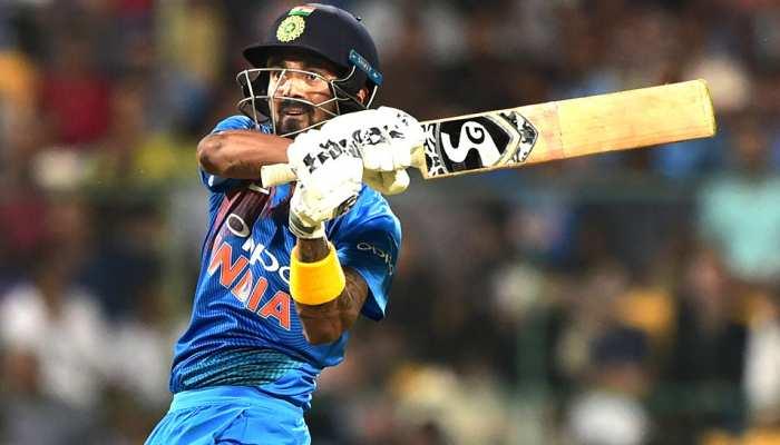 दो खिलाड़ी कर सकते हैं केएल राहुल की नाक में दम, गांगुली ने बताए दोनों नाम
