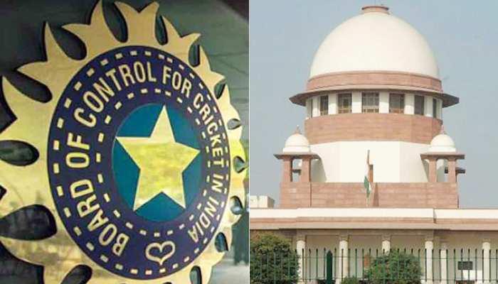 BCCI के संविधान का पालन नहीं करता तमिलनाडु संघ, फिर भी मिली चुनाव की इजाजत