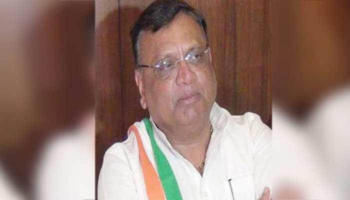 राजस्थान कांग्रेस में नहीं है कोई विवाद, निकाय चुनाव के बाद होगा मंत्रिमंडल विस्तार: अविनाश पांडे