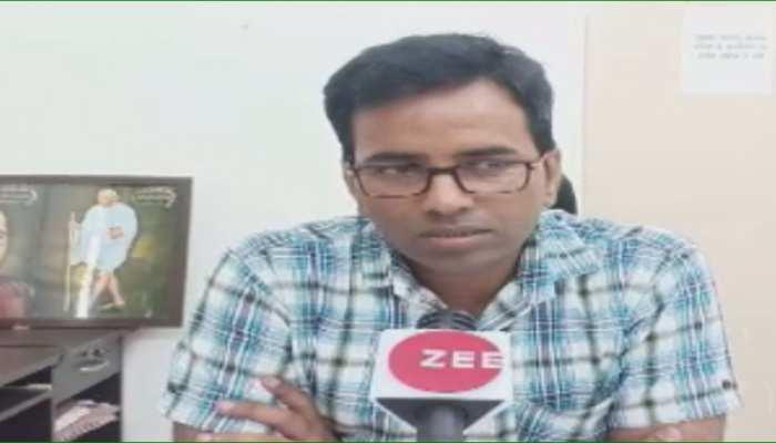 जयपुर: दूदू के अंबेडकर छात्रावास में मजदूरी कराने के मामले पर एक्शन, मिली चार्जशीट
