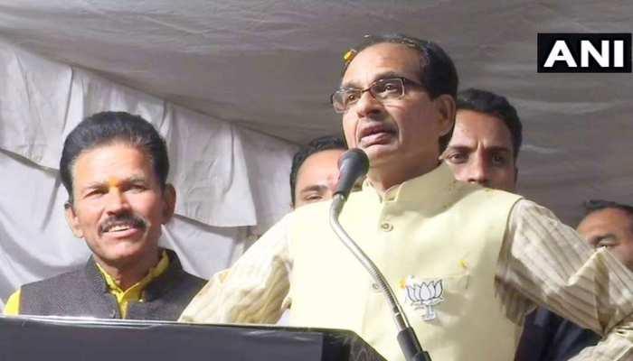 बारिश के कहर से जूझ रहा मध्य प्रदेश, पूर्व CM बोले- सरकार की लापरवाही से हुआ यह हाल