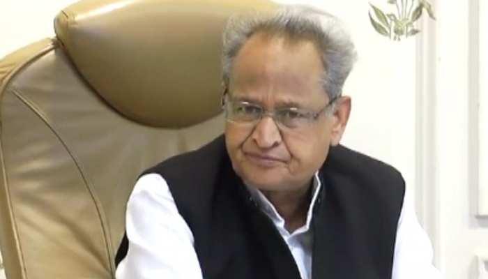 राजस्थान: महापौर और निकाय प्रमुखों के सीधे चुनाव कराने की घोषणा पर मुकर सकती है सरकार, पढ़ें खबर