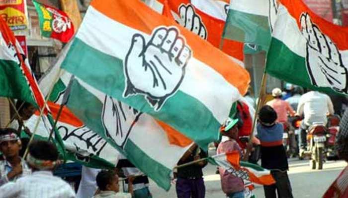 राजस्थान: उपचुनाव में होगी कांग्रेस की अग्निपरीक्षा, 2 सीटों पर दर्जनों दावेदार