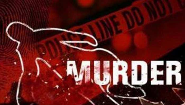 रतलाम: खून से सने मिले दंपति के शव, पुलिस ने जाहिर की हत्या की आशंका