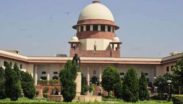 अयोध्या मामला: सुप्रीम कोर्ट में 29वें दिन की सुनवाई आज, शाम पांच बजे तक होगी सुनवाई