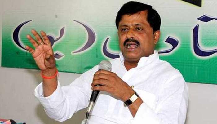 JDU प्रवक्ता बोले- 'BJP के कुछ नेता नहीं चाहते गठबंधन, इसलिए देते रहते हैं बयान'