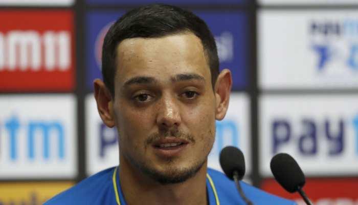 IND vs SA: डिकॉक ने खोला जीत का राज, बताया कैसे दी टीम इंडिया को हर विभाग में मात