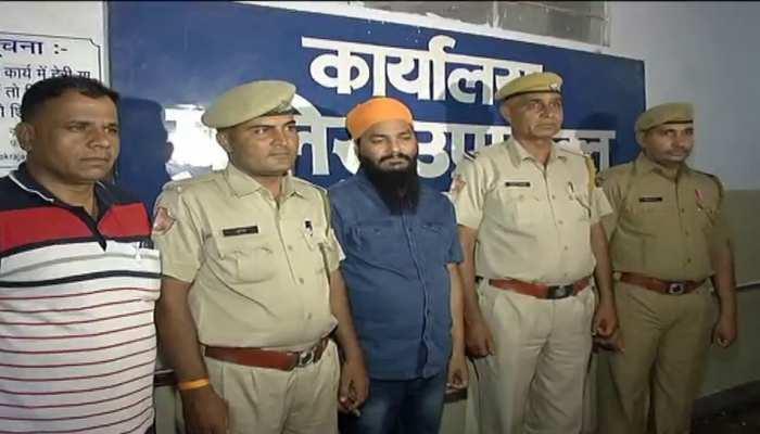 जयपुर: डीजल चोरी गिरोह का सरगना 5 दिन की रिमांड पर, पूछताछ में हुए बड़े खुलासे