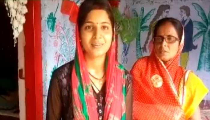 बिहार: मिथिला पेंटिंग के कलाकारों ने लहराया परचम, 9 को मिलेगा राज्य पुरस्कार