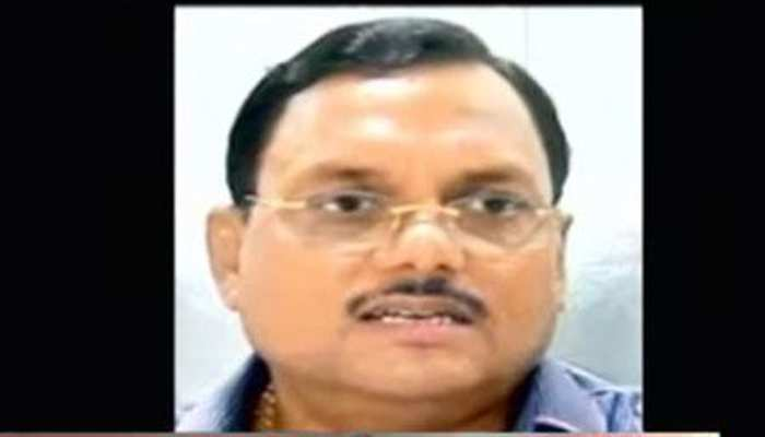 नोएडा अथॉरिटी चीफ इंजीनियर यादव सिंह मामला, CBI ने सुप्रीम कोर्ट से राहत नहीं देने की अपील की