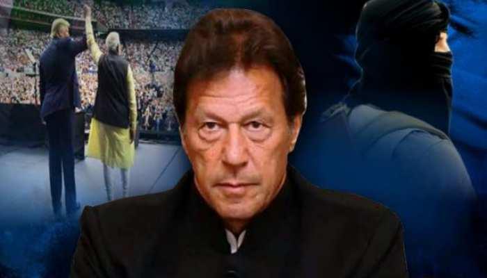 भारत का 'दम' देखकर बौखलाया पाकिस्तान, फिर सक्रिय हुए आतंकी