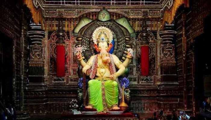 जयपुर: 3 साल से भगवान गणेश वेटिंग लिस्ट खत्म होने का कर रहे इंतजार, जानिए पूरा मामला