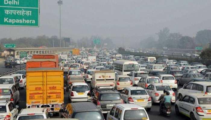 देश में जल्द लागू होगी नई scrappage policy, पुरानी गाड़ियां चलाना हो जाएगा महंगा