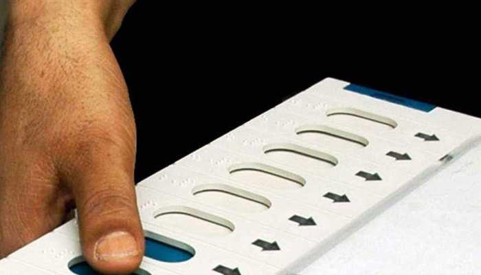 महाराष्ट्र विधानसभा चुनाव के साथ ही होगा सतारा लोकसभा सीट का उपचुनाव