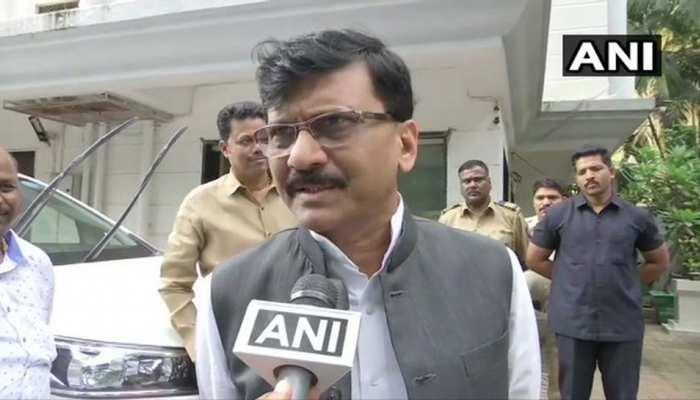 महाराष्ट्र: 'ये जो 288 सीटों का बंटवारा है, ये भारत-पाकिस्तान के विभाजन से भी भयंकर है'