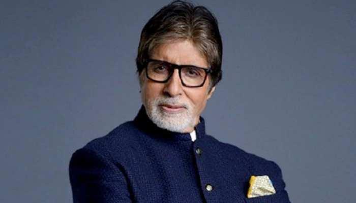 76 साल की उम्र में इस फिल्म से तमिल डेब्यू करने जा रहे हैं अमिताभ बच्चन!