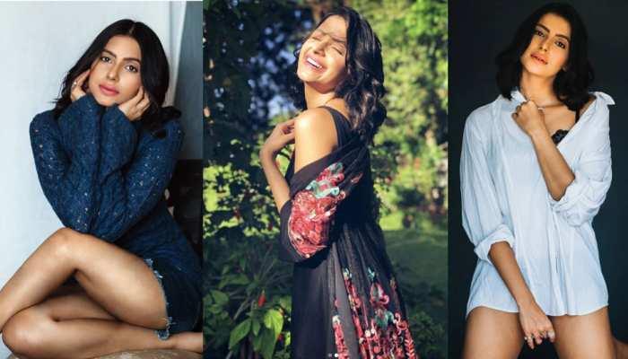 Subha Rajput to play Prateik Babbar's girlfriend in new film