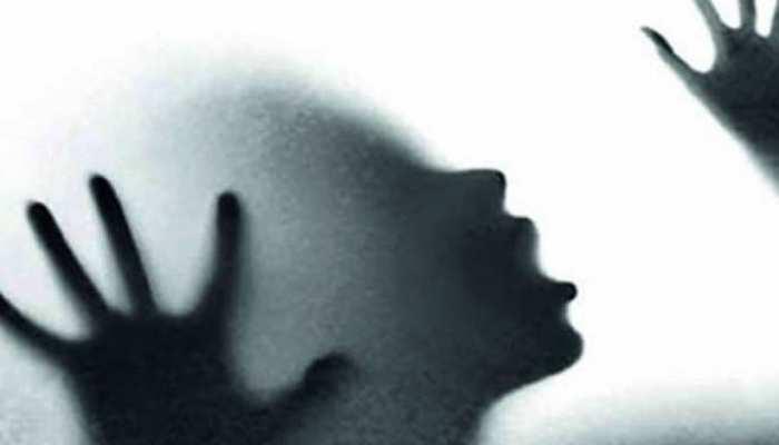 राजस्थान घूमने आईं 2 लड़कियों के अपहरण मामले में पुलिस के हाथ अब तक खाली