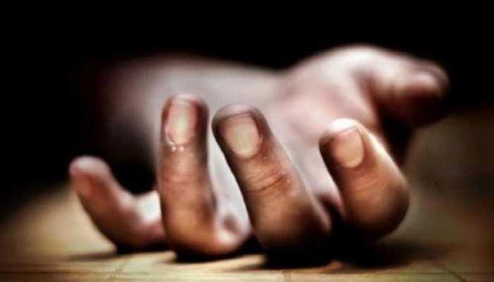 MP: शिवपुरी में सड़क पर शौच कर रहे दो बच्चों की डंडों से पीटकर हत्या, मामला दर्ज