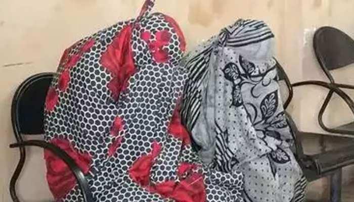 मोनिका यादव ने खोले हनीट्रैप कांड से जुड़े कई राज, पुलिस बना सकती है सरकारी गवाह