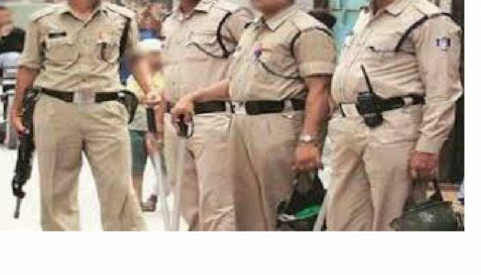 काशीपुर में पंचायत चुनाव नामांकन के दौरान लगे पाकिस्तान जिंदाबाद के नारे, मामला दर्ज और जांच शुरू