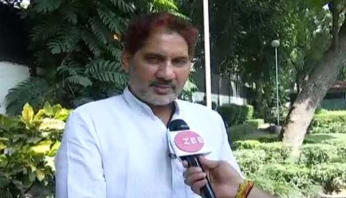 EXCLUSIVE : हरियाणा में BJP जल्द बांटेगी टिकट, एक परिवार से किसी एक को ही मिलेगी दावेदारी