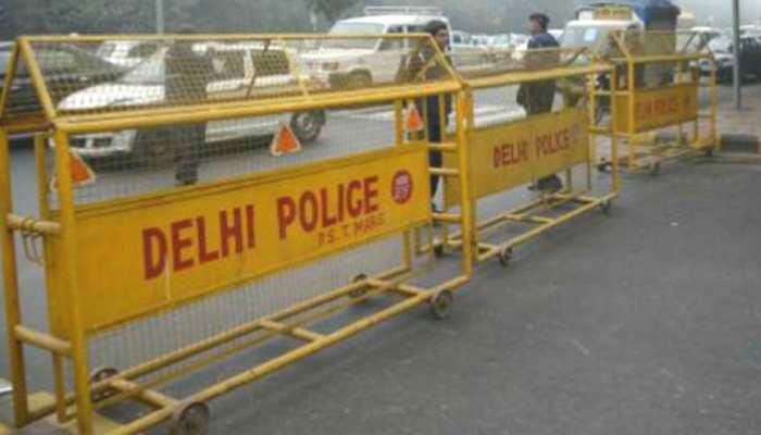 दिल्ली में हत्या और लूट की ताबड़तोड़ वारदातें, अब तक पुलिस की पकड़ से दूर हैं आरोपी