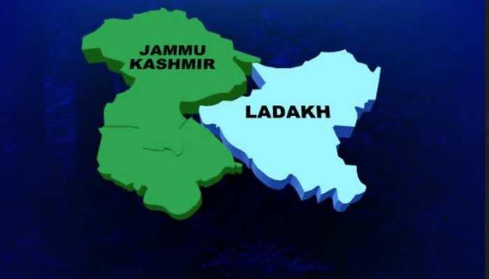 तैयार हुआ विकास का रोडमैप! J&K और लद्दाख में पहली बार BDC चुनाव