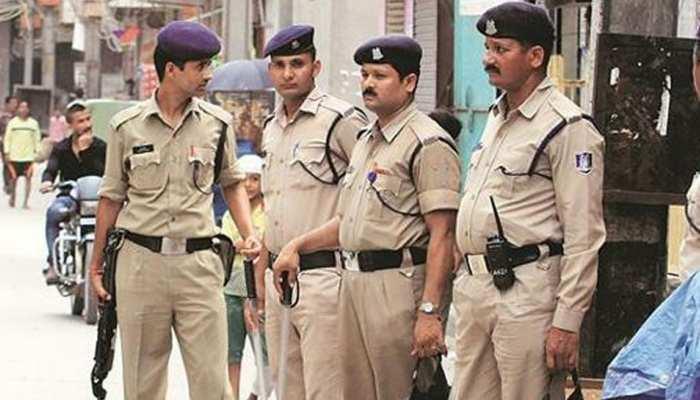 बिलासपुर: 80 साल की मां का कत्ल करने वाली बेटी का पर्दाफाश, इस वजह से की हत्या