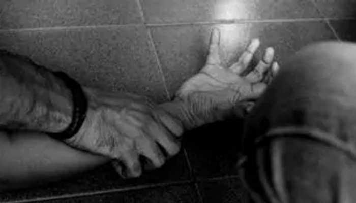 मुंबई: युवक के साथ 5 लोगों ने किया अप्राकृतिक दुष्कर्म, जान बचाने को करानी पड़ी सर्जरी