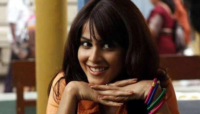 रितेश देशमुख की फिल्म 'मरजावां' के ट्रेलर पर जेनेलिया ने दिया यह रिएक्शन...
