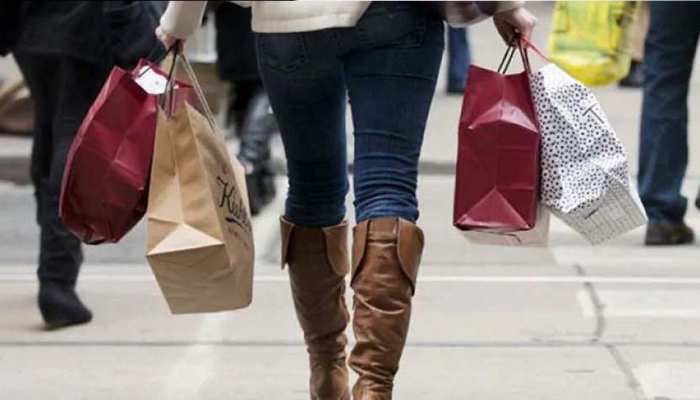 आपकी 'स्मार्ट शॉपिंग' करेगी आतंकवादियों पर सीधा प्रहार, आपके एक सही कदम से टूट जाएगी उनकी कमर