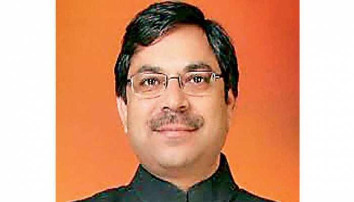 राजस्थान: जानिए परिवारवाद और वंशवाद पर बीजेपी प्रदेश अध्यक्ष सतीश पूनिया की राय!