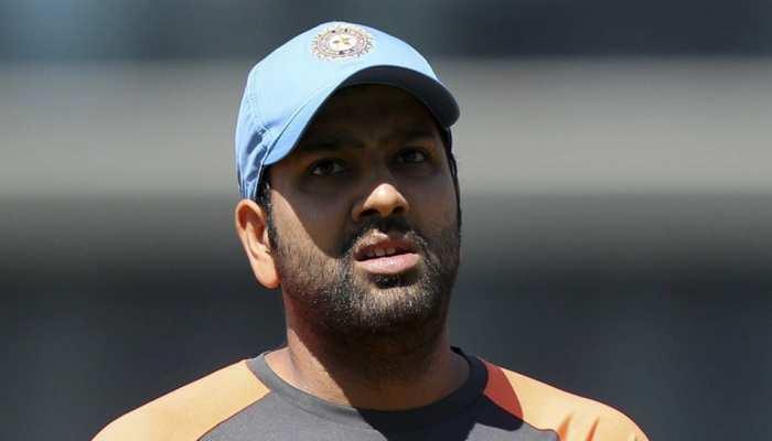 IND vs SA: टीम इंडिया के लिए टेस्ट में ओपनिंग करेंगे रोहित, क्या कहता है रिकॉर्ड