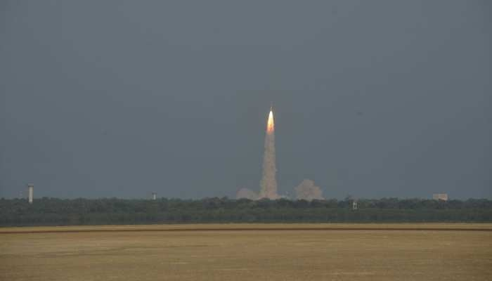 ISRO विकसित कर रहा है एक छोटा रॉकेट, अंतरिक्ष विशेषज्ञ बोले - नाम भी छोटा सा रखा जाए