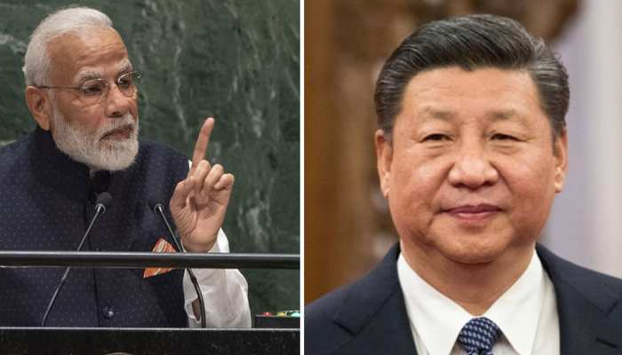 चीन को भारत का करारा जवाब, कहा - आंतरिक मामलों में दखल न दें, CPEC पर दिखाया आईना
