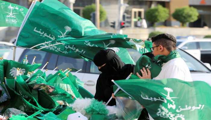 सऊदी अरब में सार्वजनिक व्यवहार के नियमों की घोषणा, ये 19 काम किए तो देना पड़ेगा जुर्माना