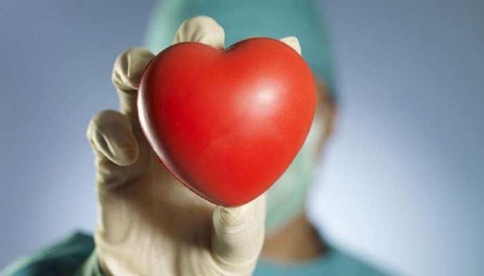 World Heart Day: सीने का सामान्य दर्द दिल की गंभीर बीमारी का हो सकता है लक्षण, न करें नजरअंदाज