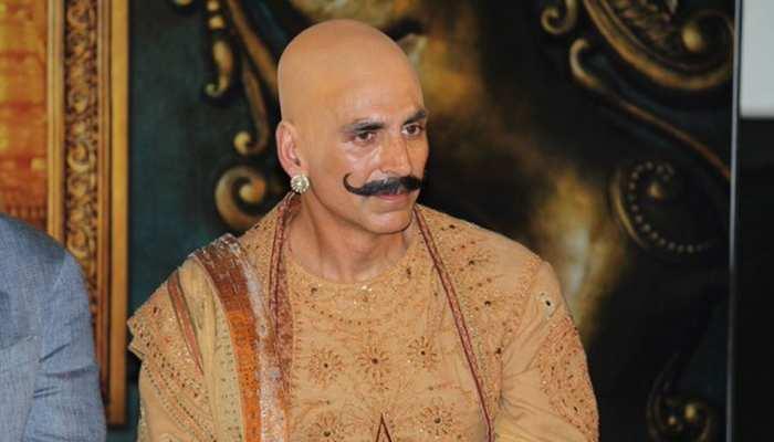'HOUSEFULL' फैंचाइजी में एक और जबरदस्त फिल्म बनाने वाले हैं अक्षय कुमार! ये होगी स्टारकास्ट