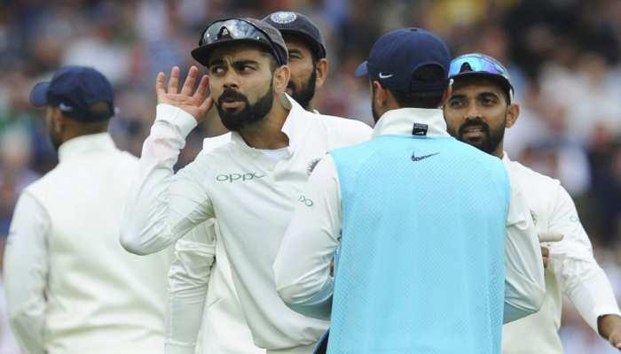 IND vs SA: पिछली सीरीज हार कर भी विराट ने जीता था दिल, इस बार घर में जीत की चुनौती