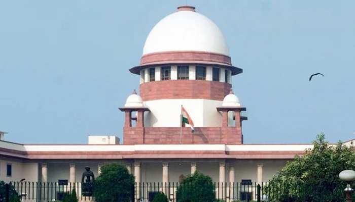 अनुच्छेद 370 के बाद लगाई गई पाबंदियों के खिलाफ दायर याचिकाओं पर सुप्रीम कोर्ट में सुनवाई कल