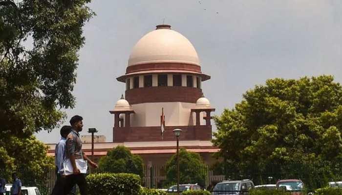 अयोध्या मामले को लेकर SC में 34वें दिन की सुनवाई आज; अब हिन्दू पक्ष की ओर से शुरू होगी जिरह