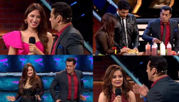Men will share beds with women, these 5 changes in 'BIGG BOSS 13'
